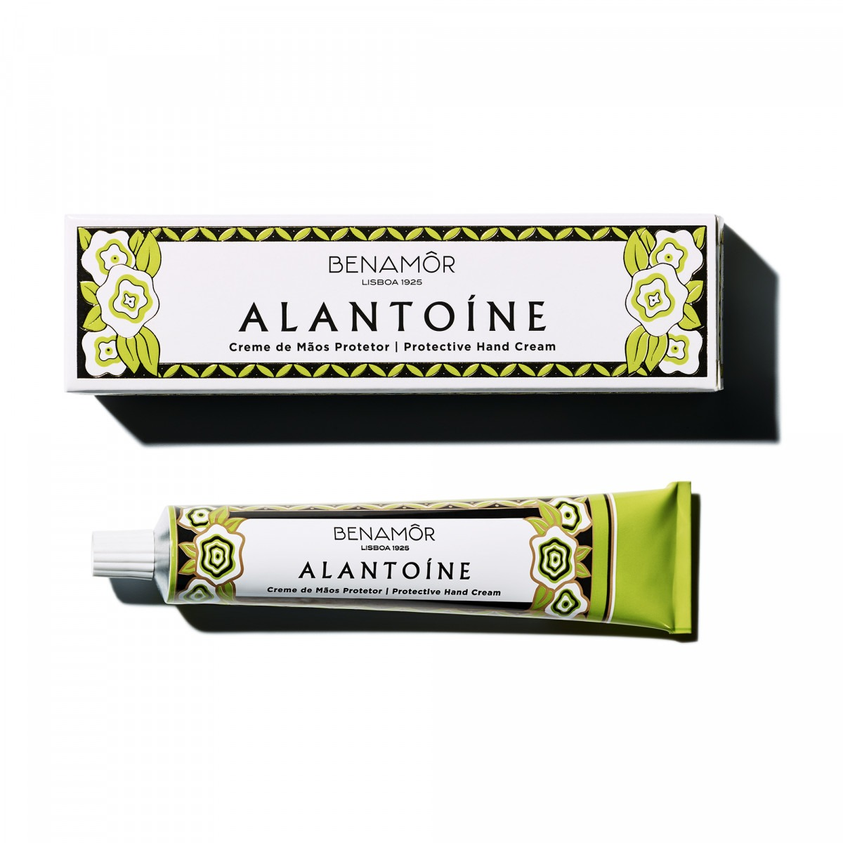 Benamor Alantoíne Protective Hand Cream 50ml