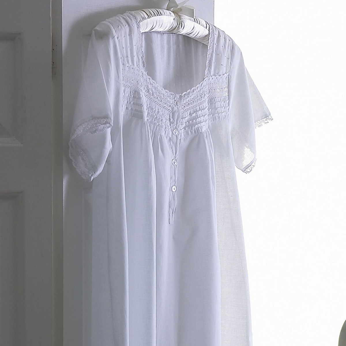 Alice nightdress