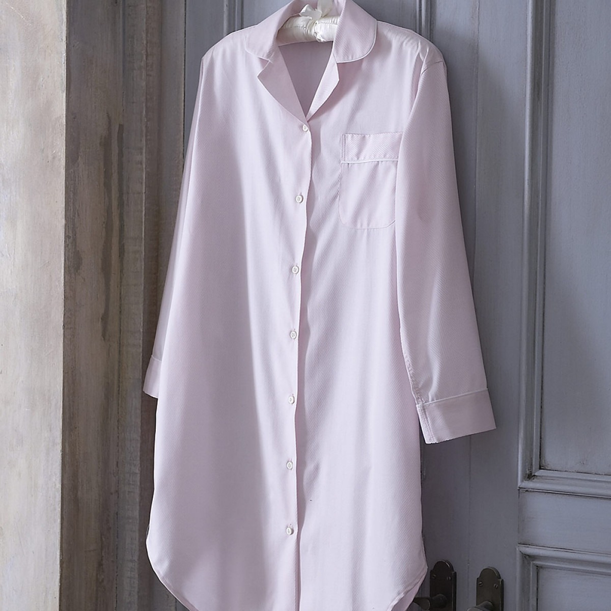 Bonsoir ladies nightdress