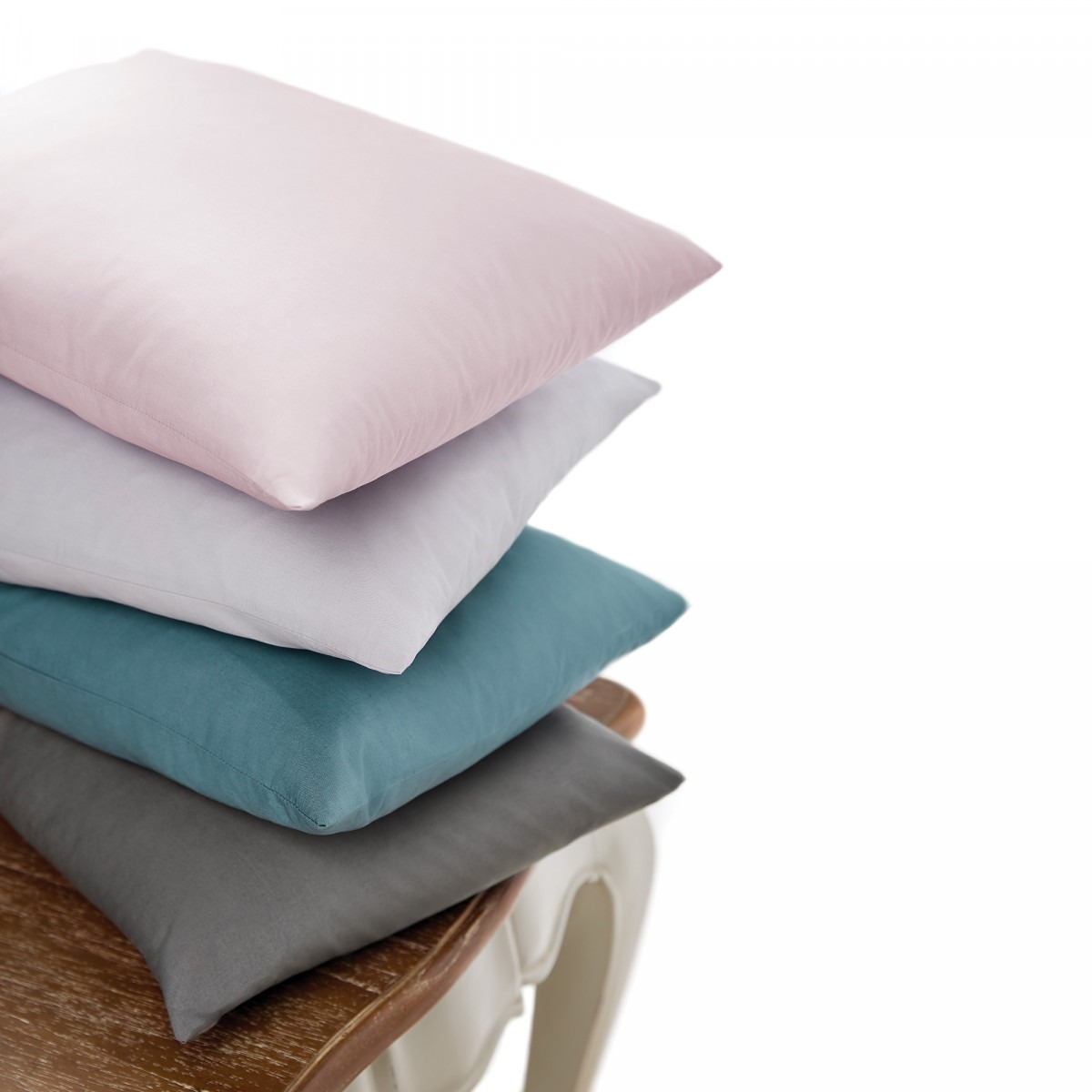 Boudoir Pillowcases