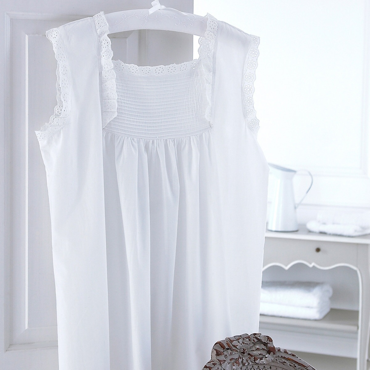 Genevieve Nightdress
