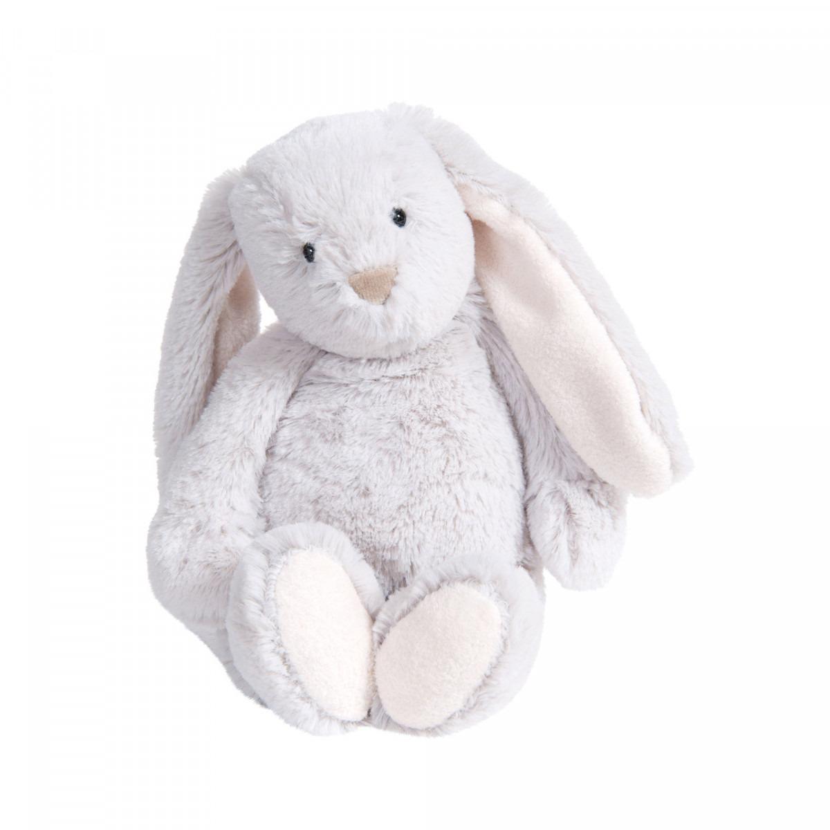 Moulin Roty Les Tout Doux Rabbit