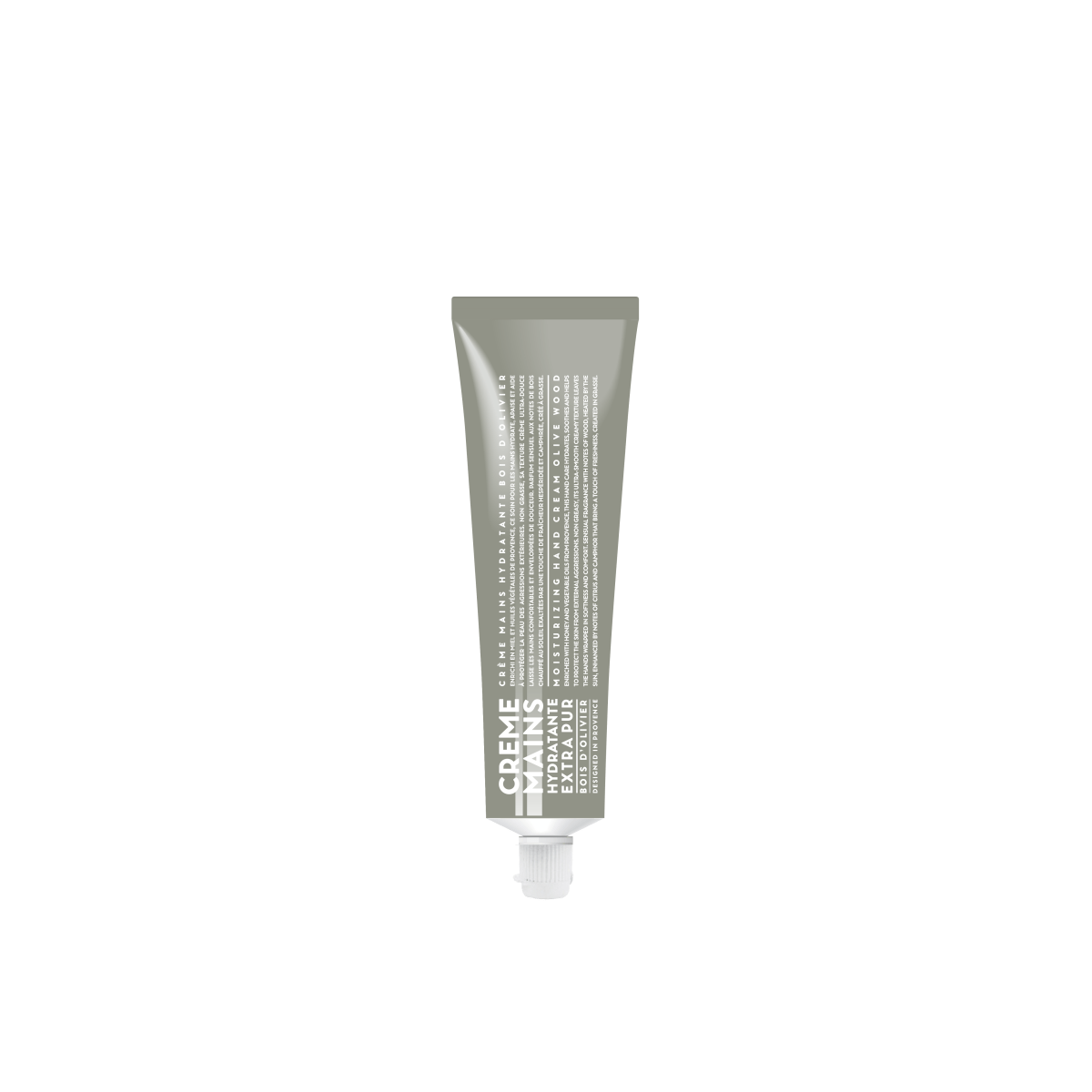 Compagnie de Provence Olive Wood Hand Cream 100ml