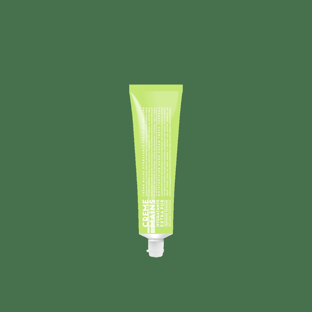 Compagnie de Provence Verbena Hand Cream 100ml