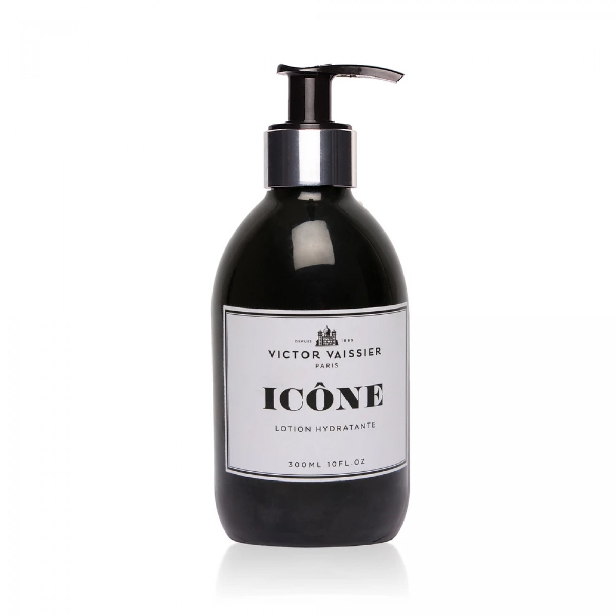 Victor Vaissier Icone Hydrating Lotion