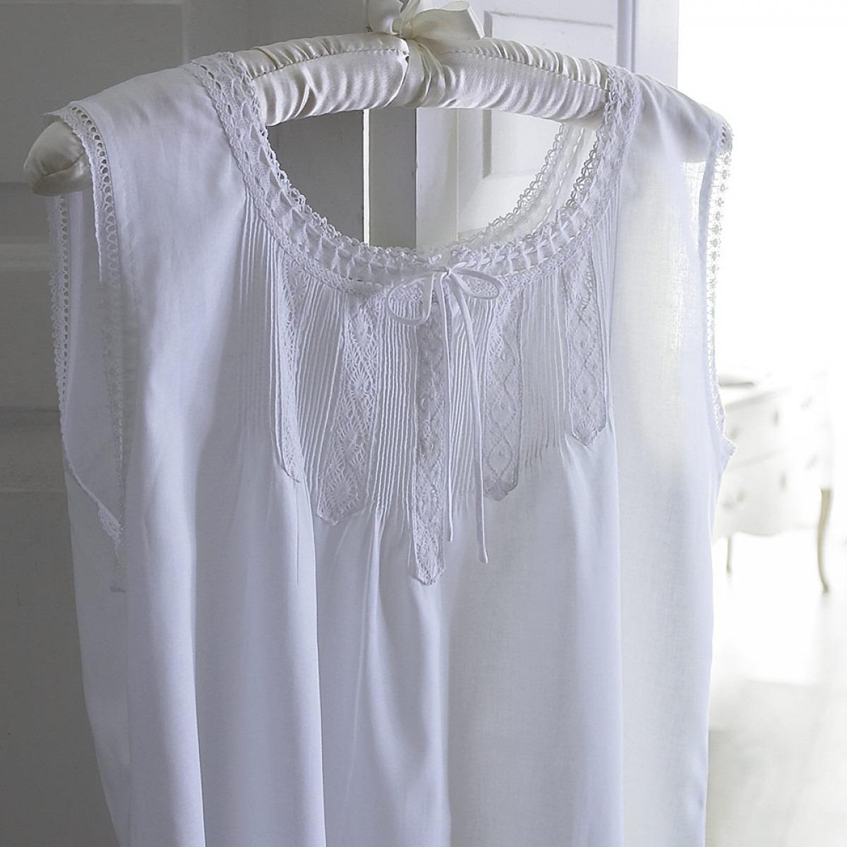 Lottie nightdress