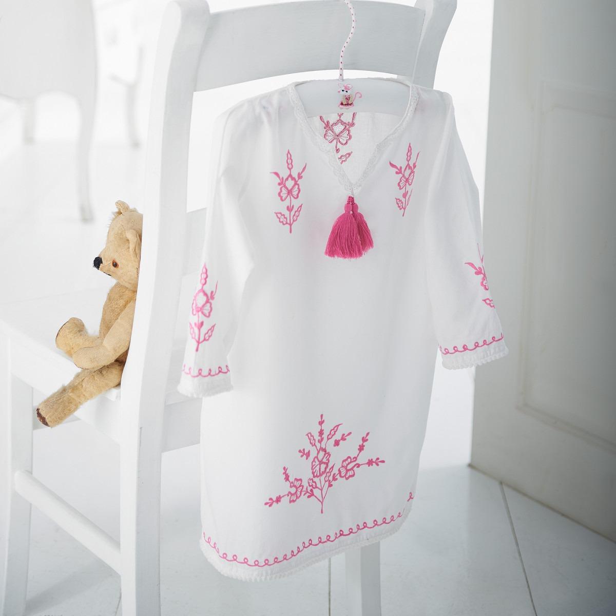 Malika Nightdress