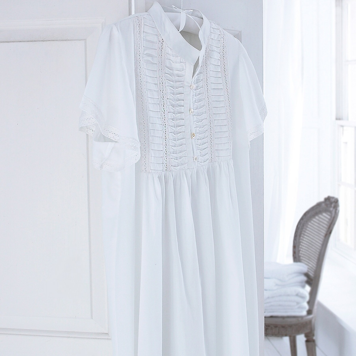 Harriet Nightdress
