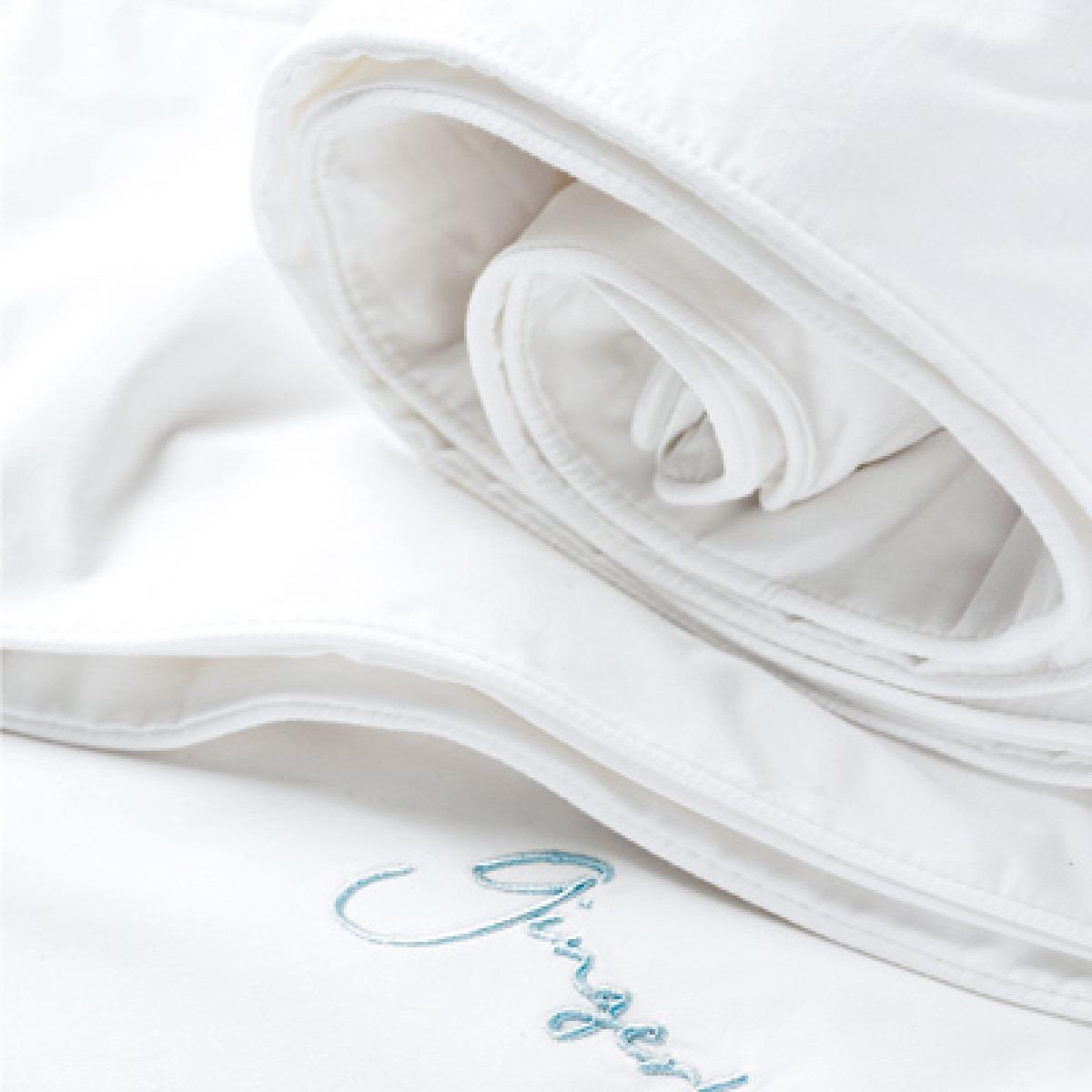 Silk Duvets