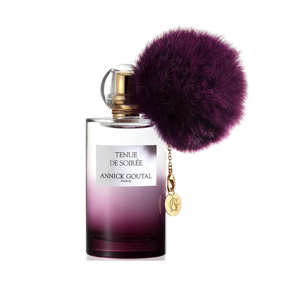 Annick Goutal Tenue De Soiree 100ml Eau De Parfum