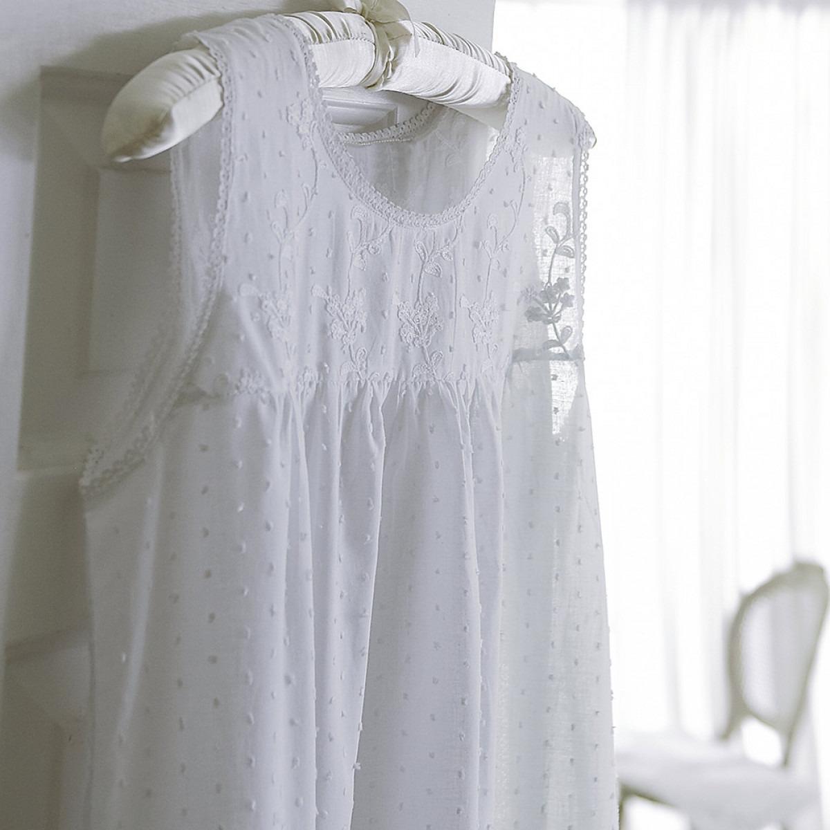 Violette nightdress
