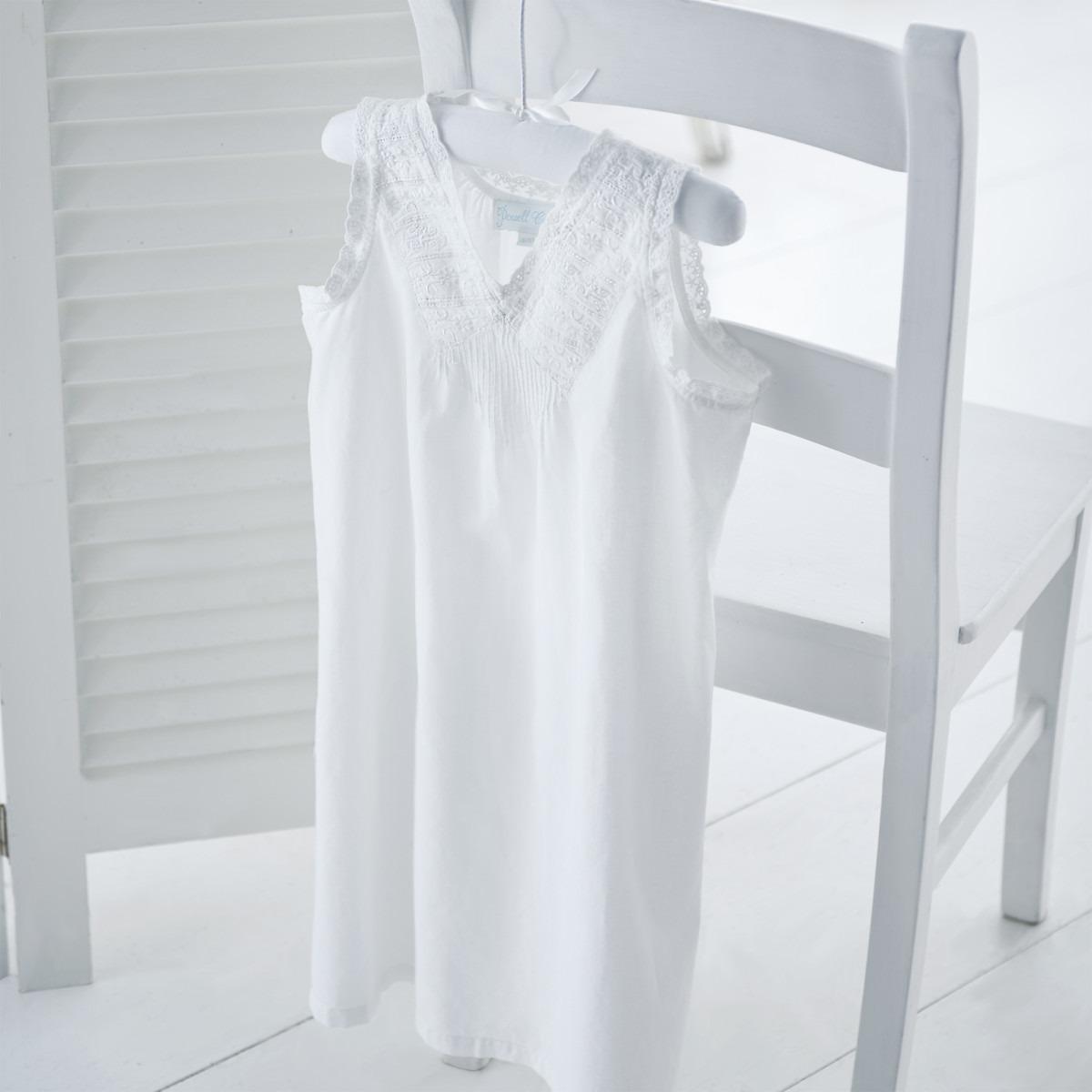 Wendy Girls's Nightdress