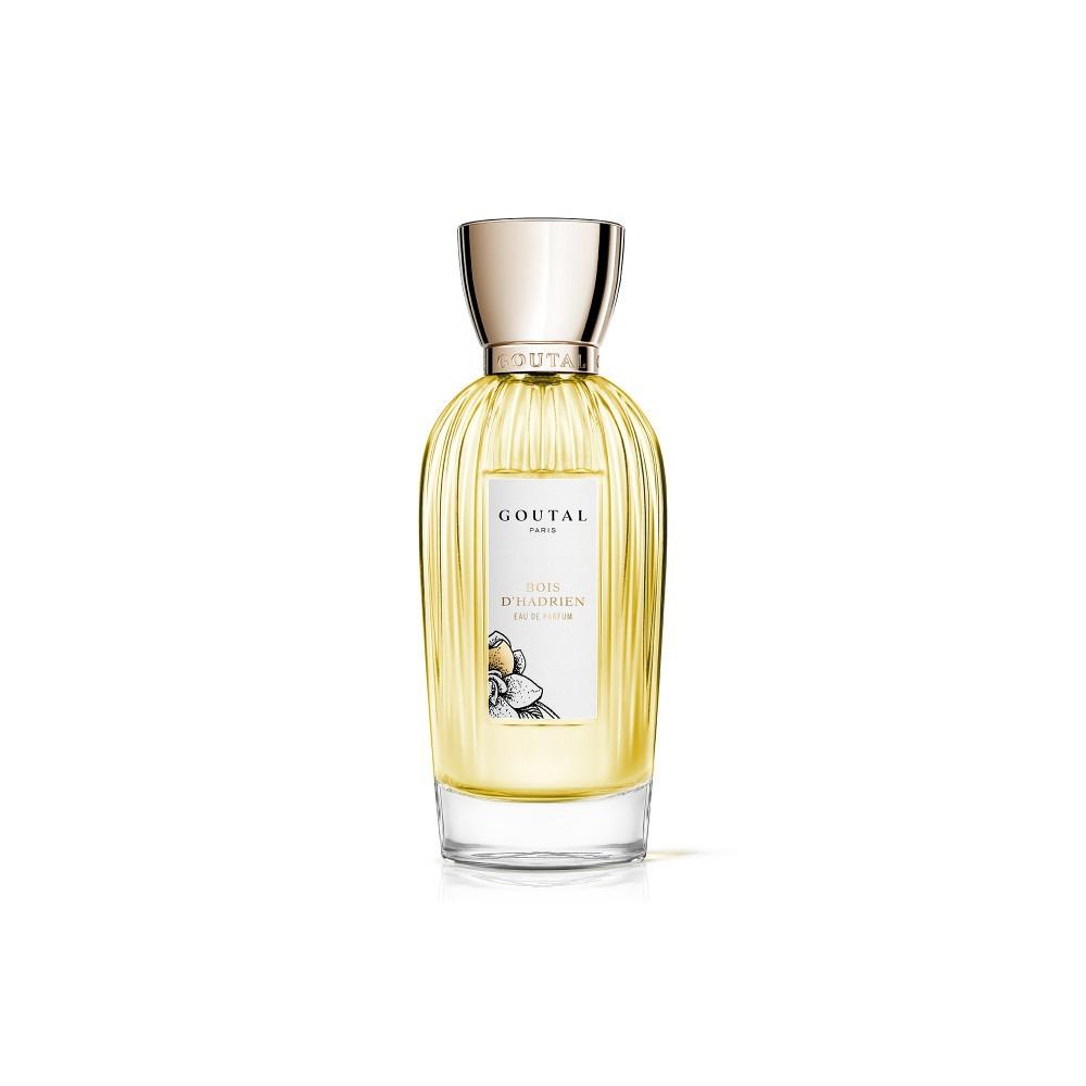 Goutal Bois D'Hadrien Eau de Parfum