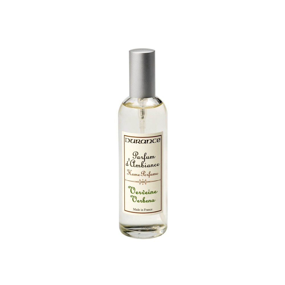 Durance Verbena Room Spray 100ml