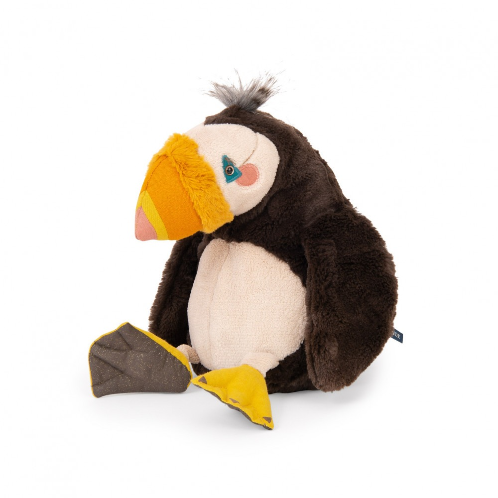 Moulin Roty Puffin
