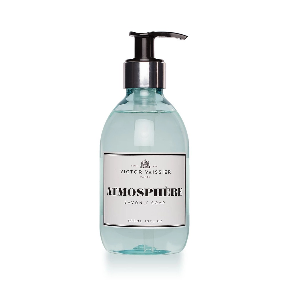 Victor Vaissier Atmosphere Perfumed Liquid Soap