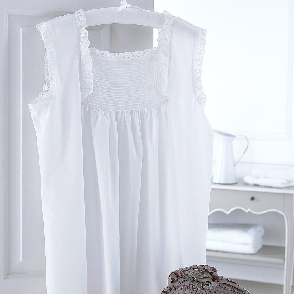 Genevieve Nightdress