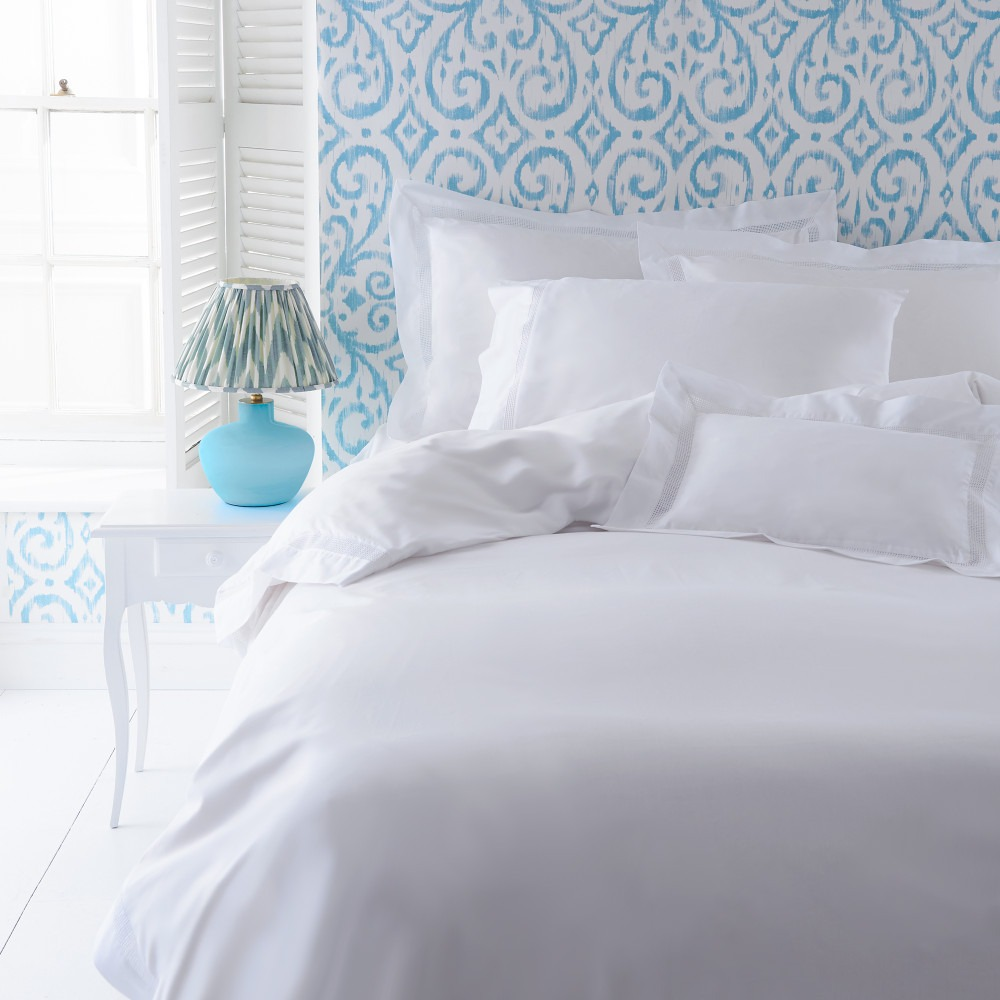 Celeste Cotton Bedlinen
