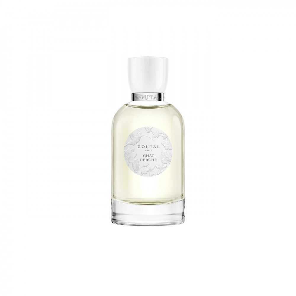 Goutal Chat Perche Eau de Toilette 100ml