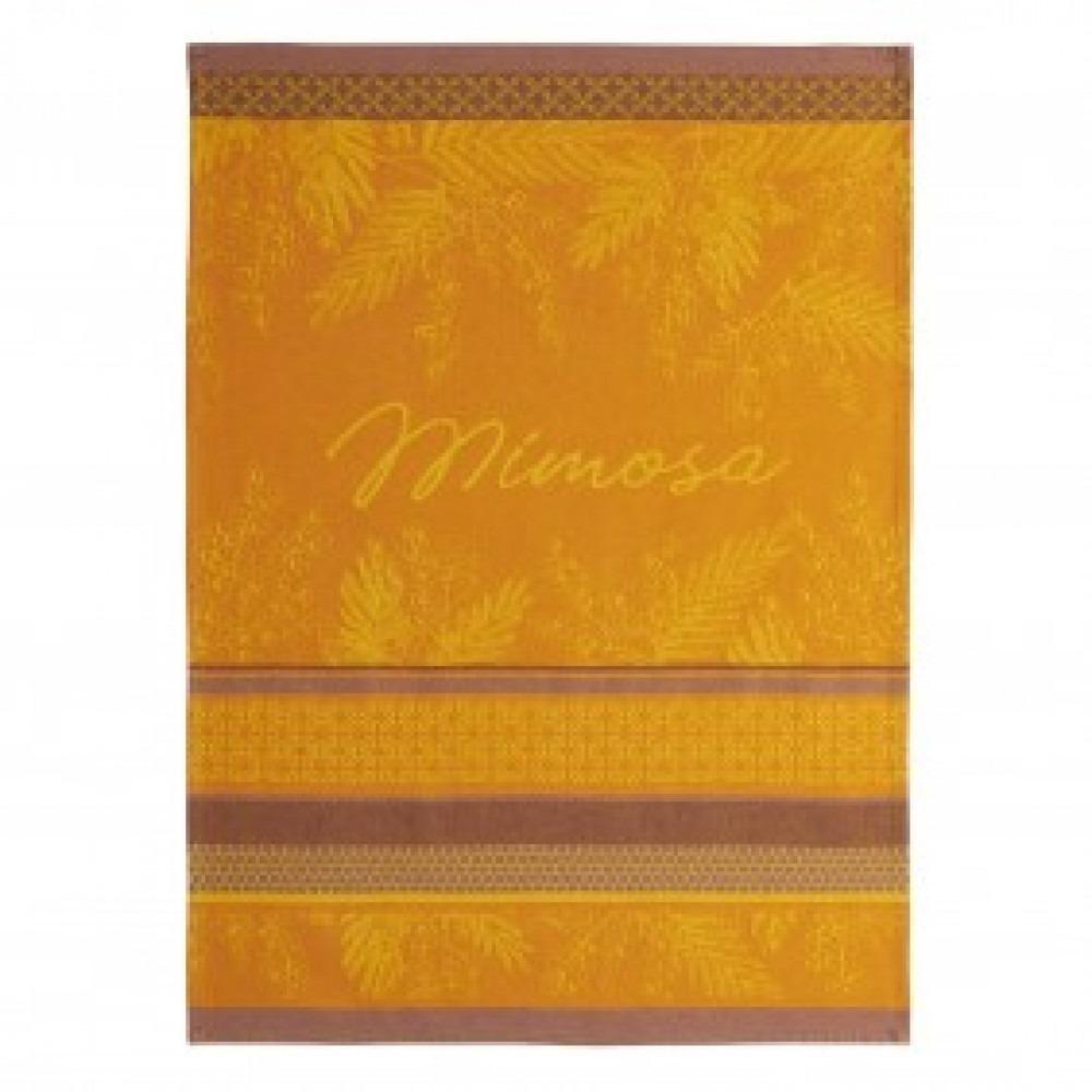 Tea Towel - Mimosa