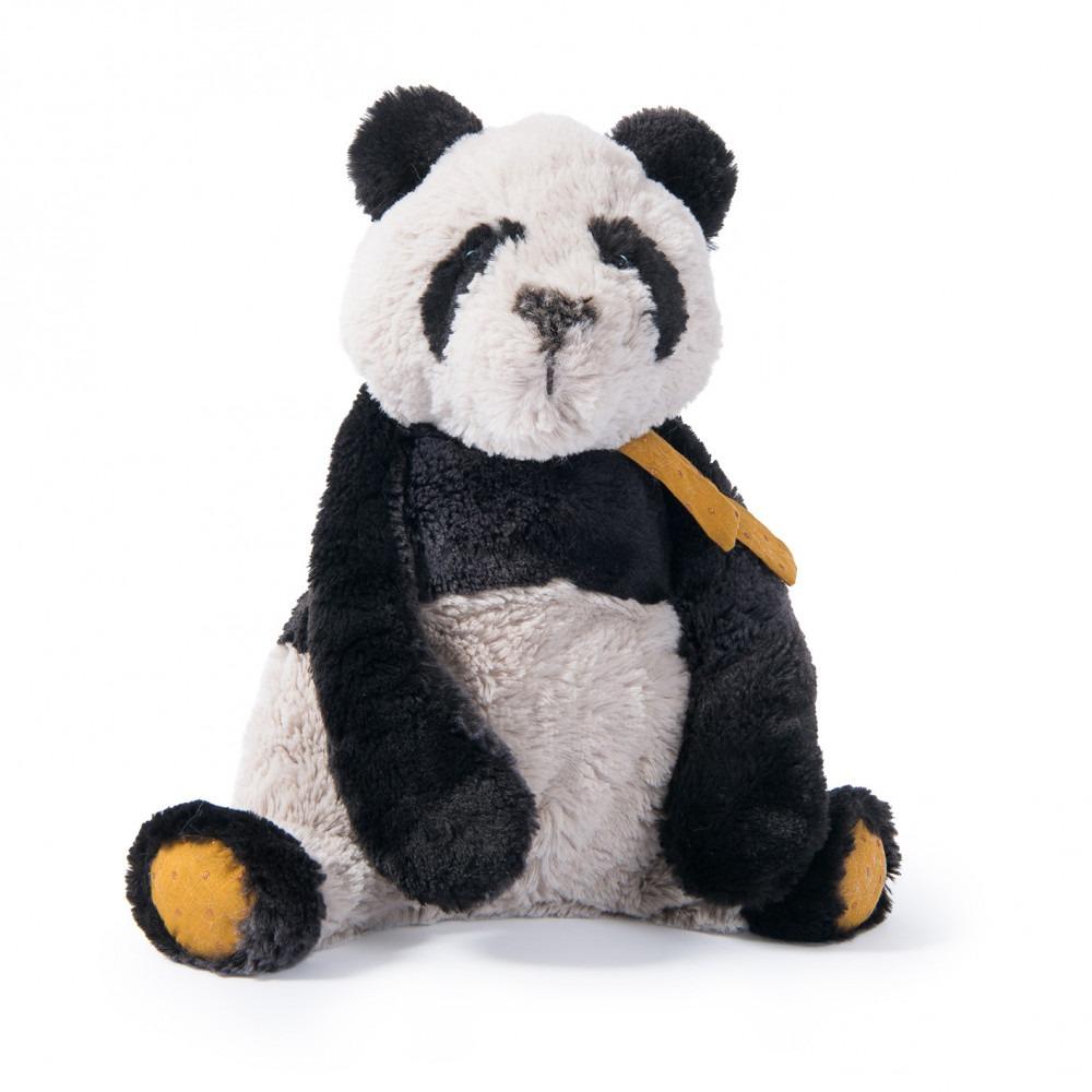 Moulin Roty Dada The Panda