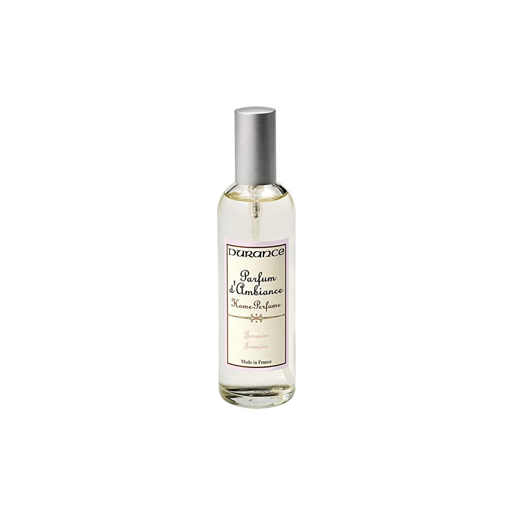 Durance Jasmine Room Spray 100ml