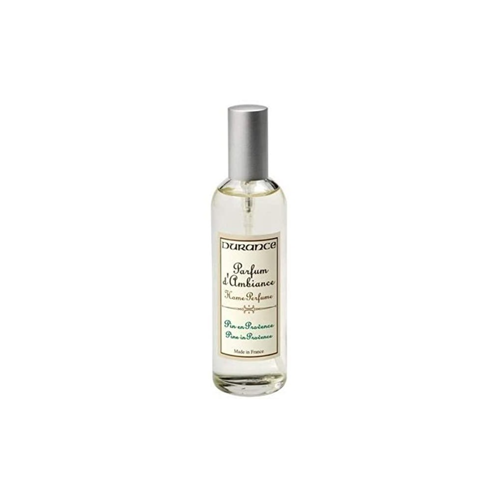 Durance Pine In Provence Room Spray 100ml