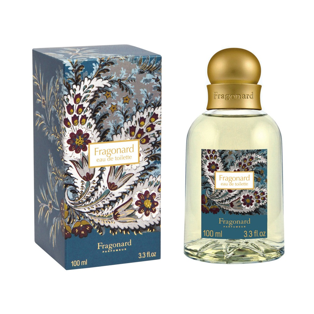 Fragonard Fragonard EDT 100ml