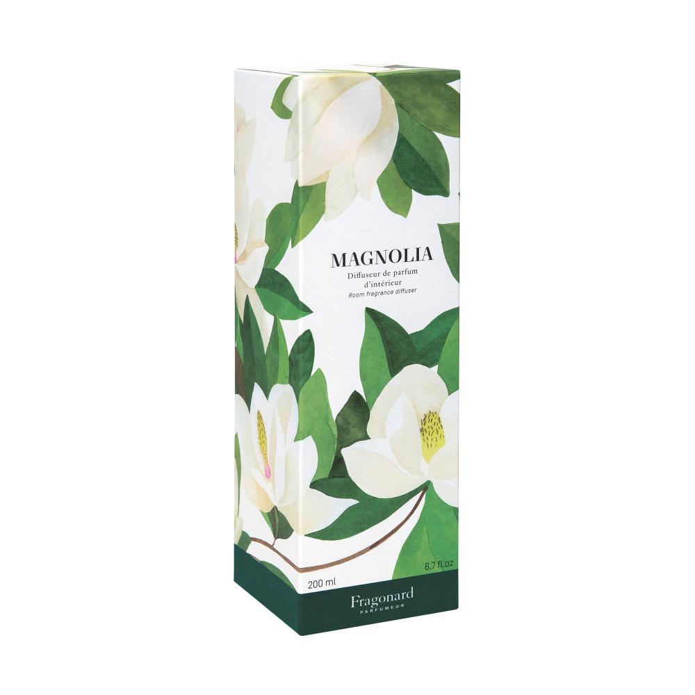 Fragonard Magnolia Diffuser 200ml