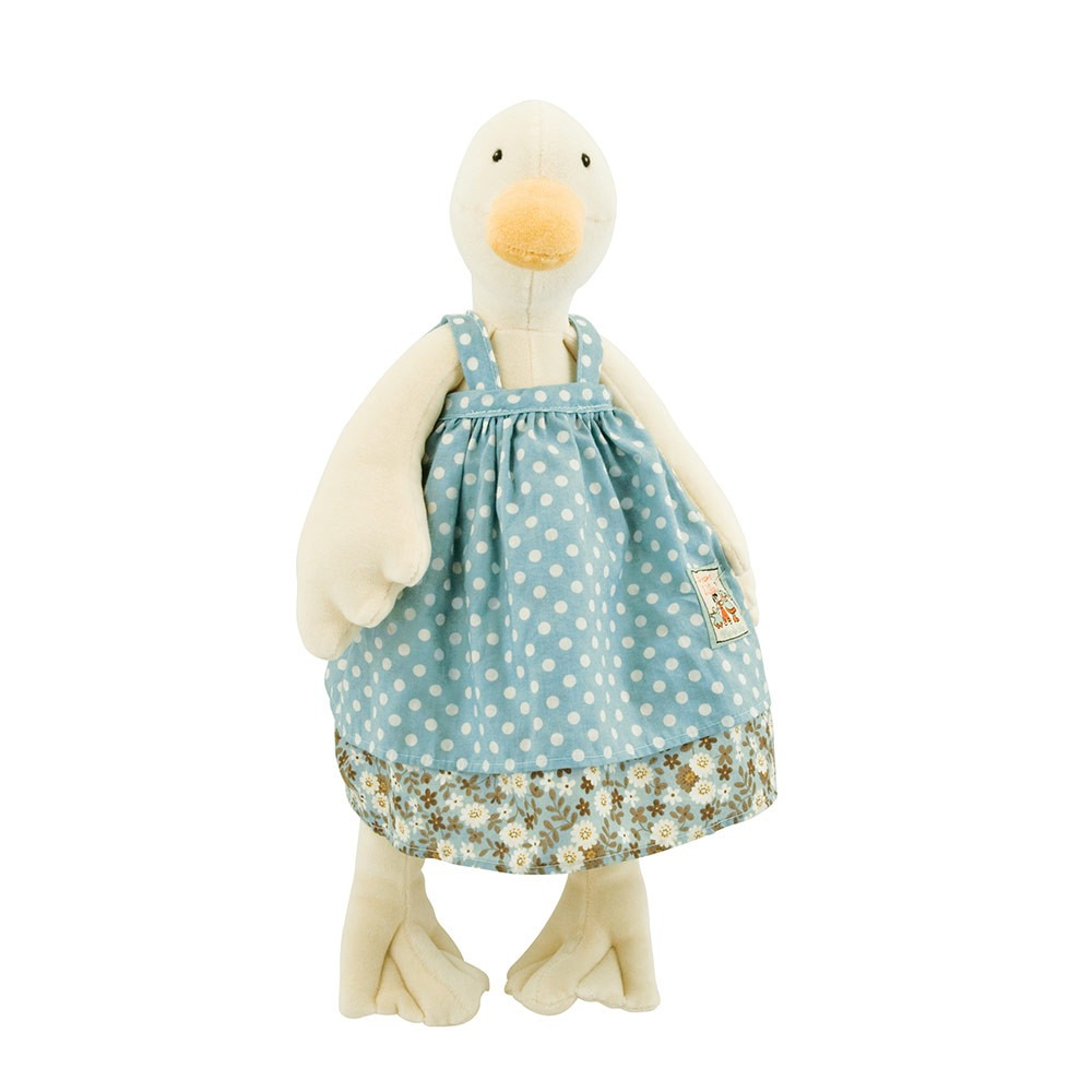 Moulin roty large Jeanne duck