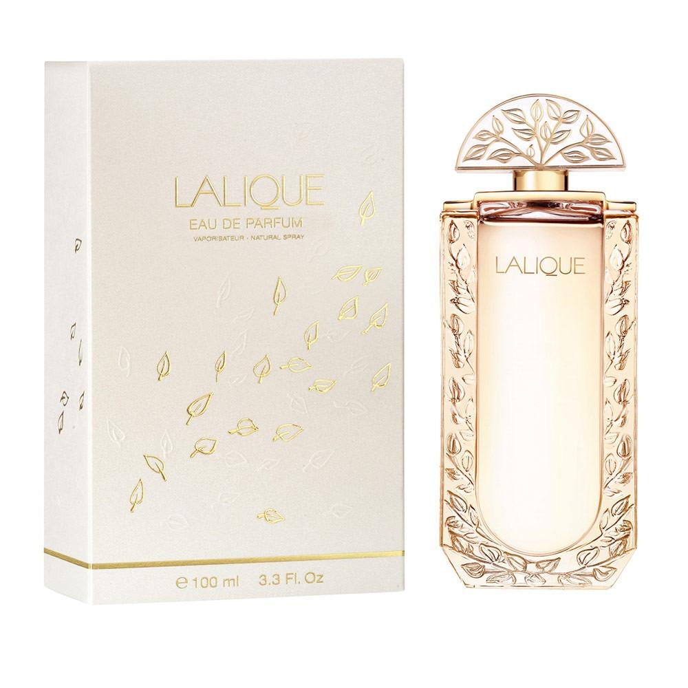 Lalique de Lalique 100ml