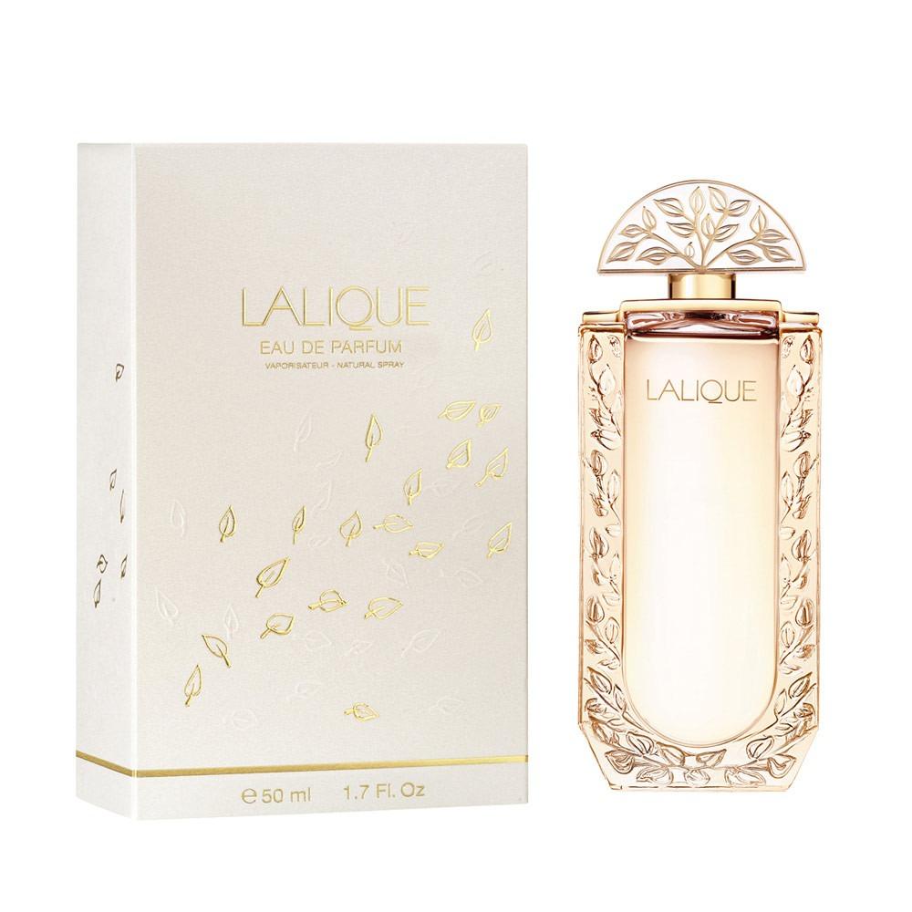 Lalique de Lalique 50ml