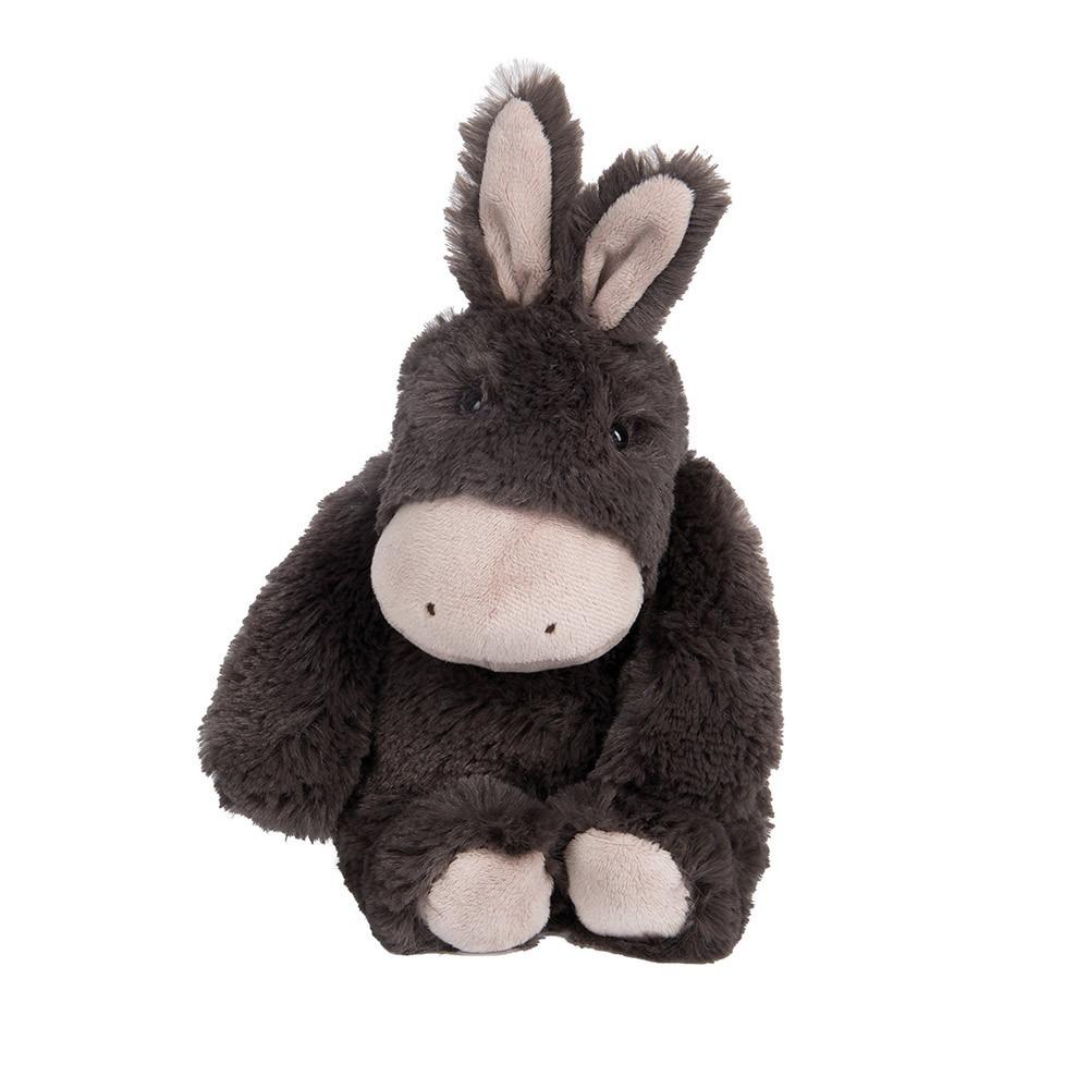 Moulin Roty Les Tout Doux Donkey