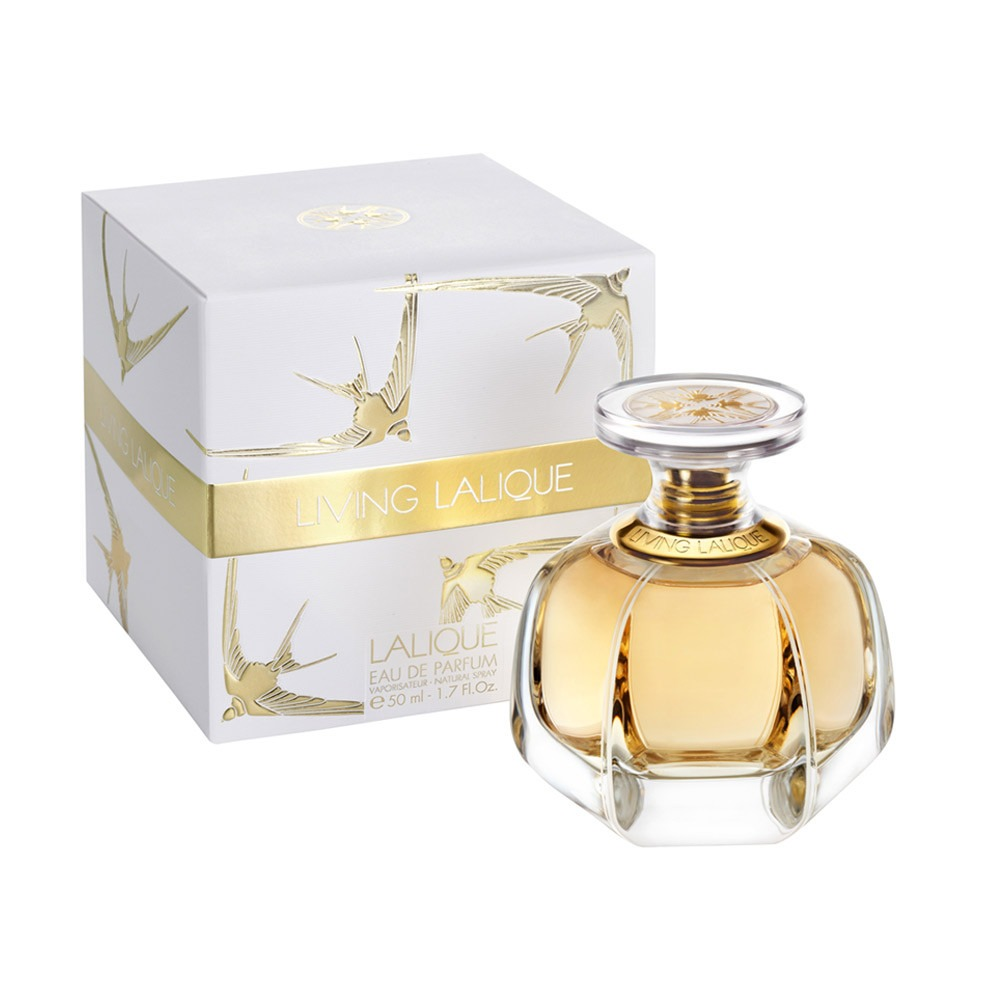 Lalique Living 50ml