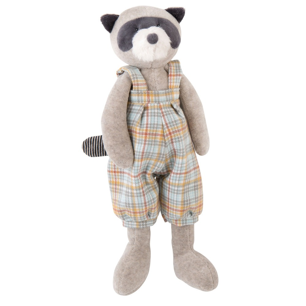 Moulin Roty Victor Badger