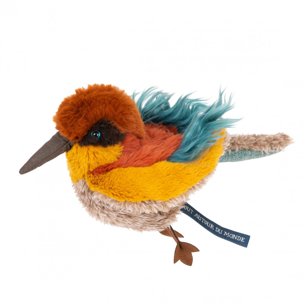 Moulin Roty Bee Eater