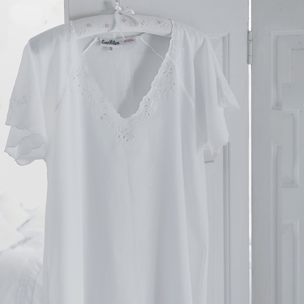 Linda Nightdress
