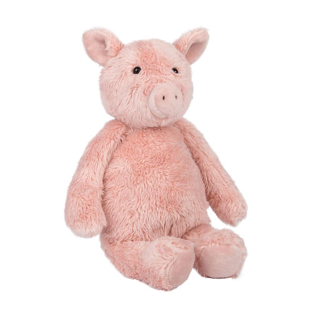 Moulin Roty Les Tout Doux Pig