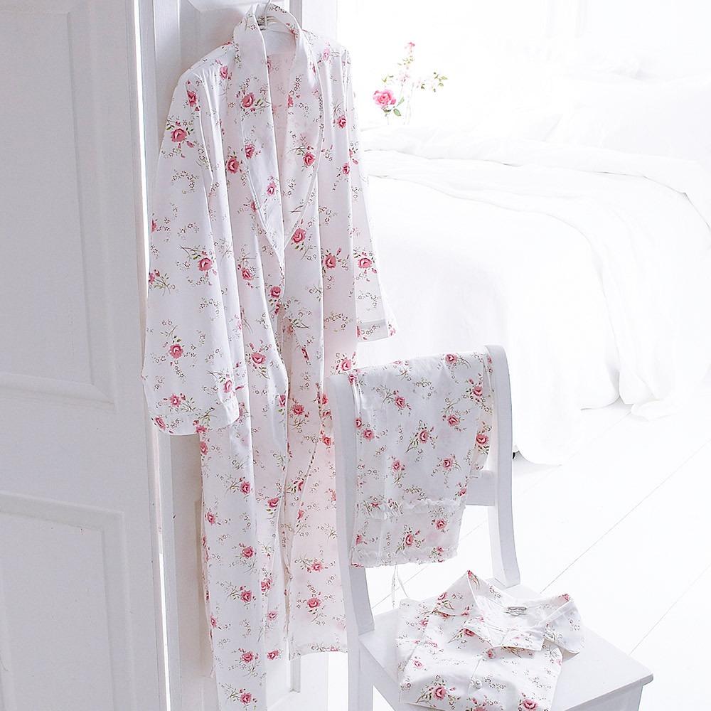 Katie Pyjamas & Robe