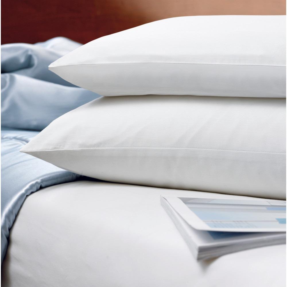 50% Silk Baby/Boudoir Pillow