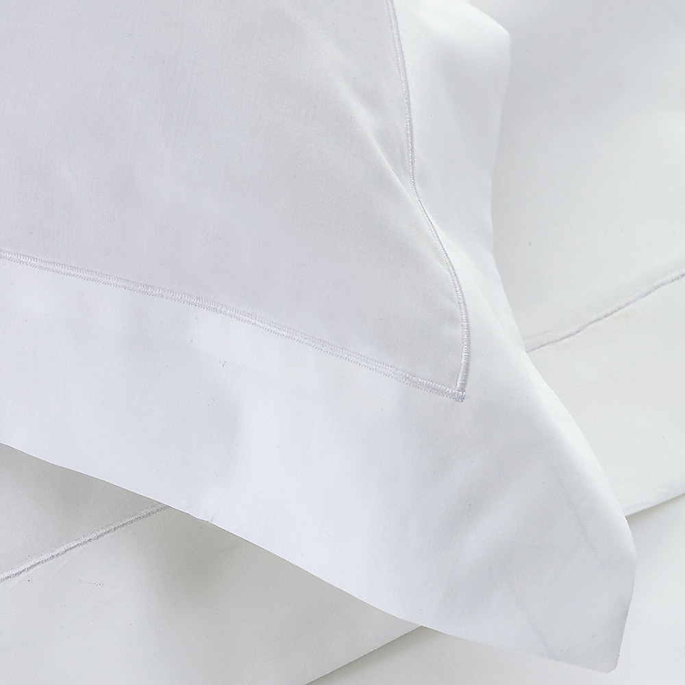 One Row Cord Bedlinen