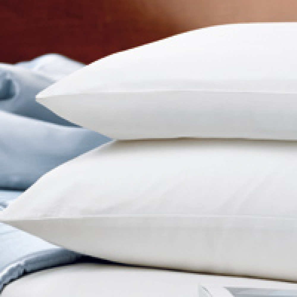 50% Silk Pillows
