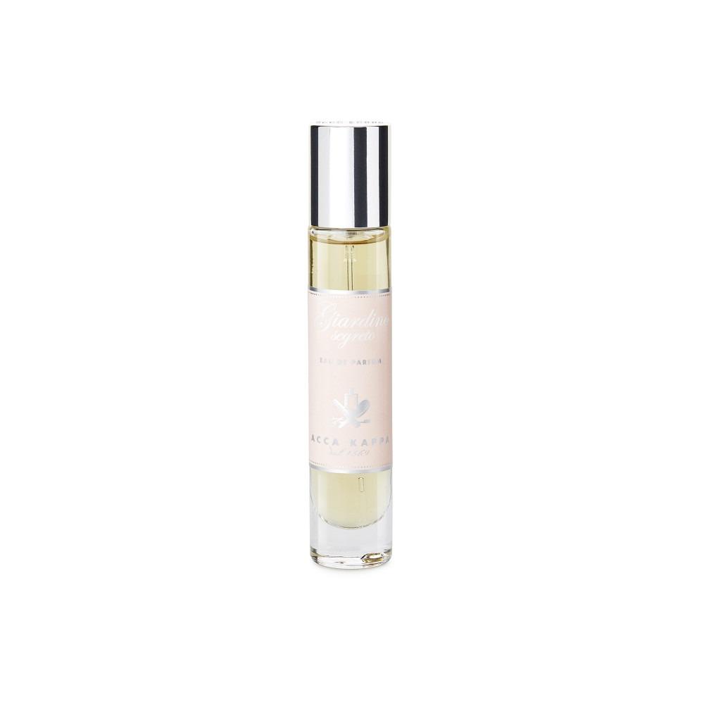 Perfume Colognes Fragrances Cologne Cotton