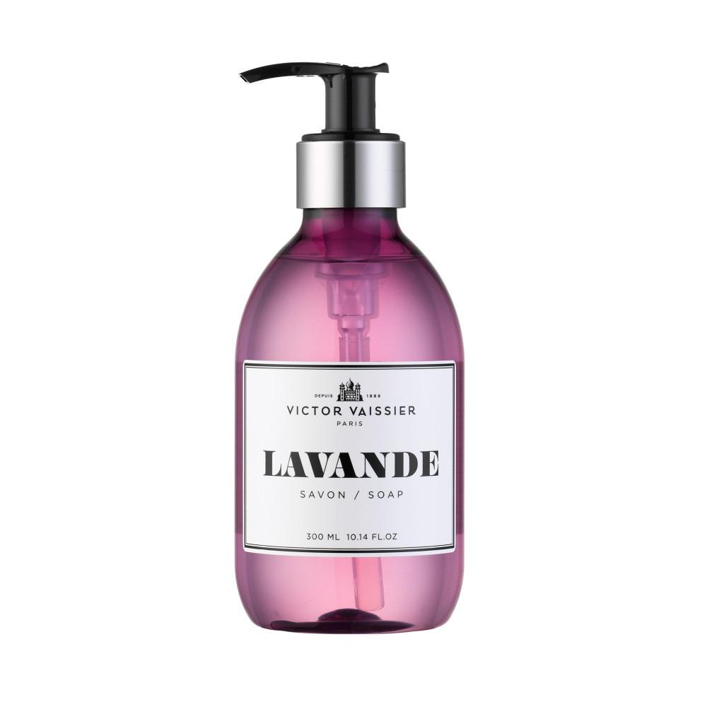 Victor Vaissier Lavande Perfumed Liquid Soap