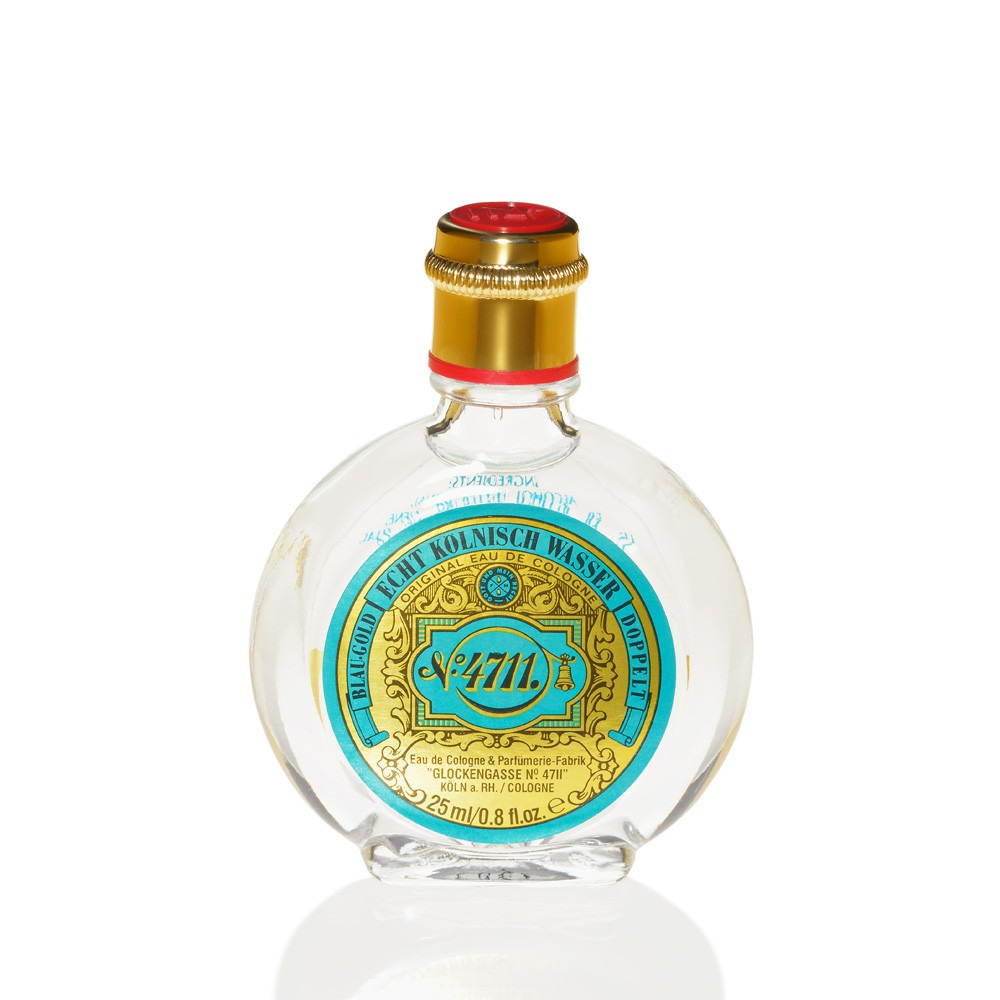 4711 Original 25ml Cologne