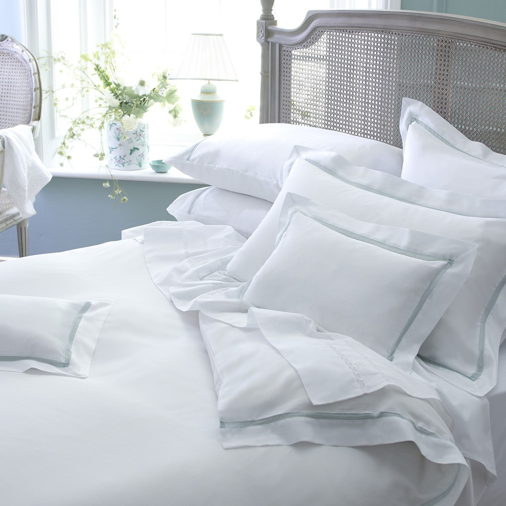 Waterford Bedlinen