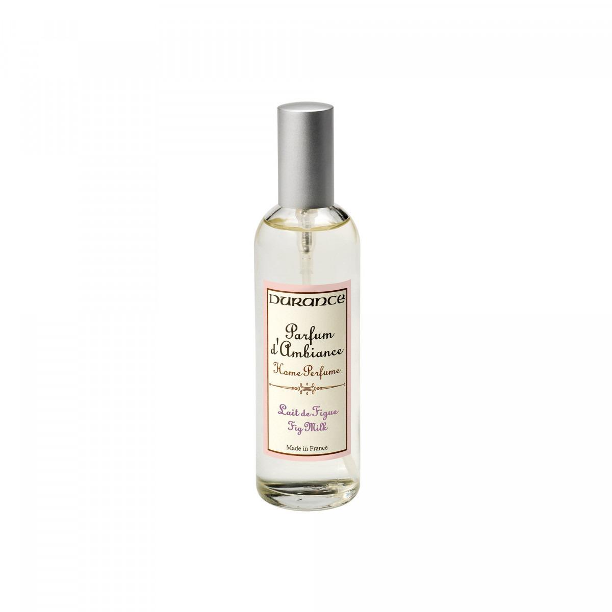 Durance Fig Milk Room Spray 100ml