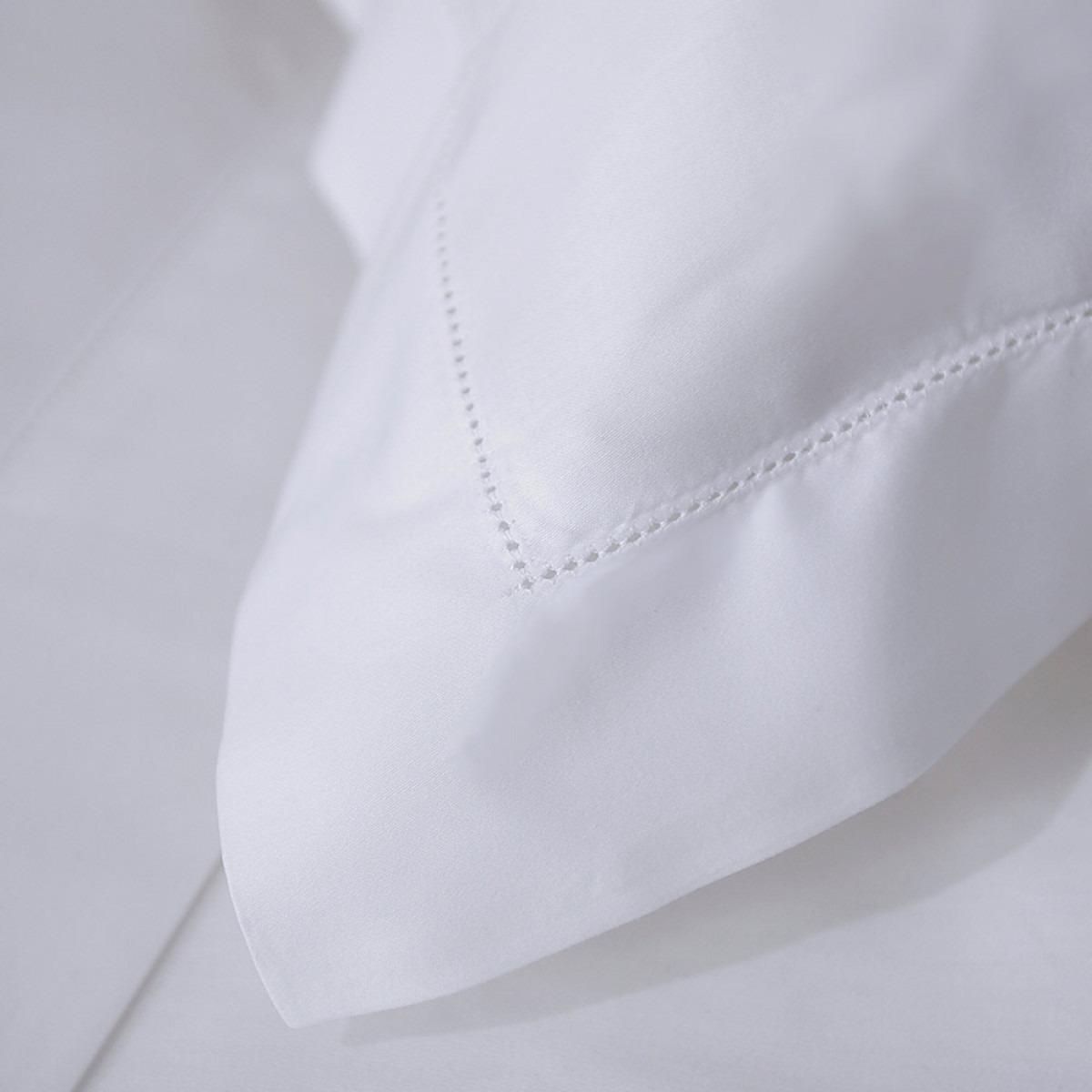 Luxury 300 thread count bedlinen