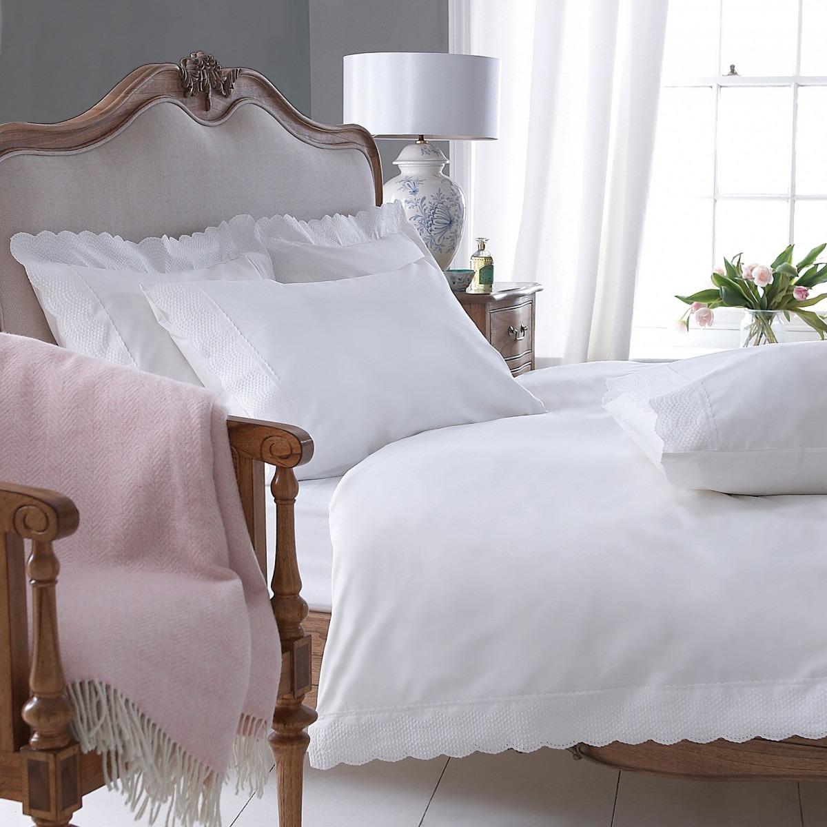 Mariette Bed Linen