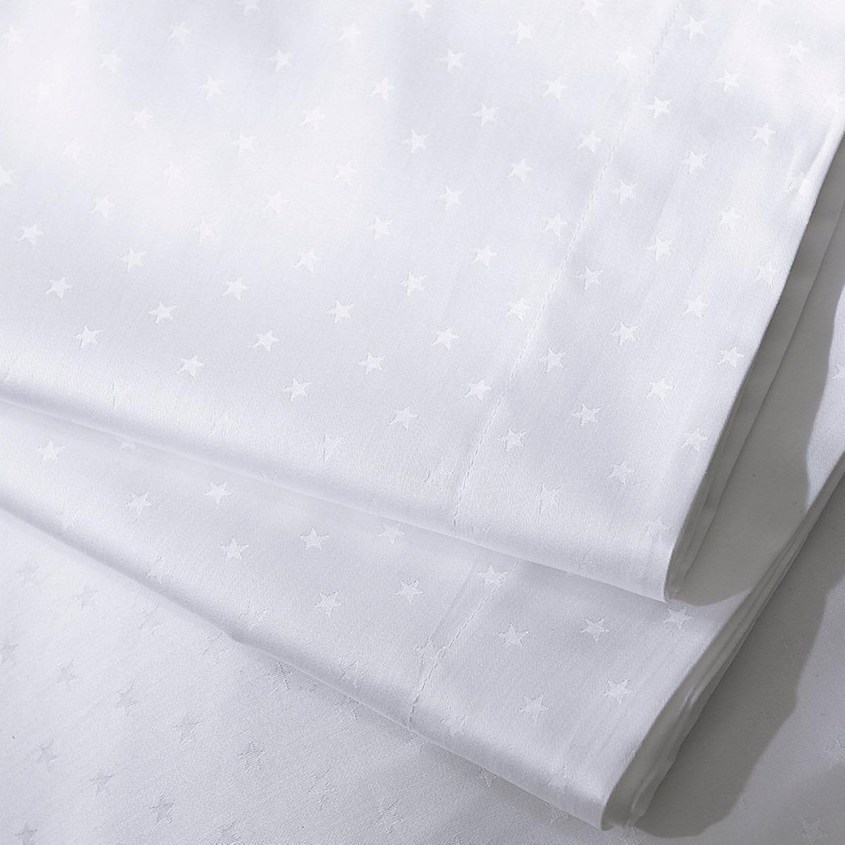 White Etoile